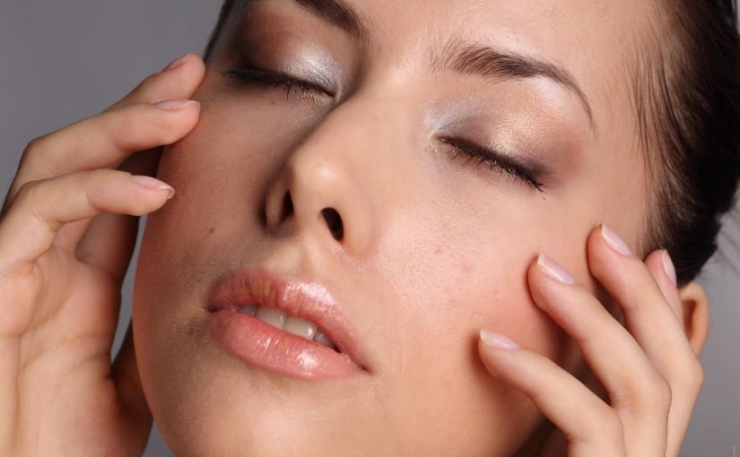 Fachowość, elegancja oraz dyskrecja – zalety odpowiedniego gabinetu kosmetycznego