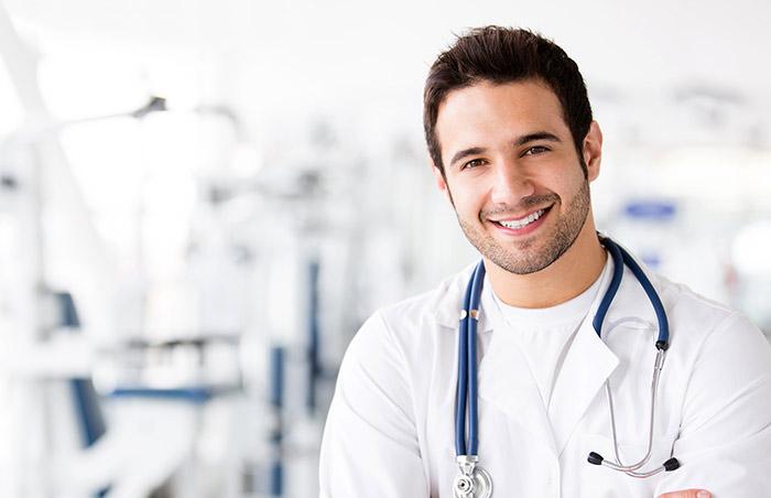 Osteopatia to medycyna niekonwencjonalna ,które błyskawicznie się rozwija i wspomaga z kłopotami ze zdrowiem w odziałe w Katowicach.