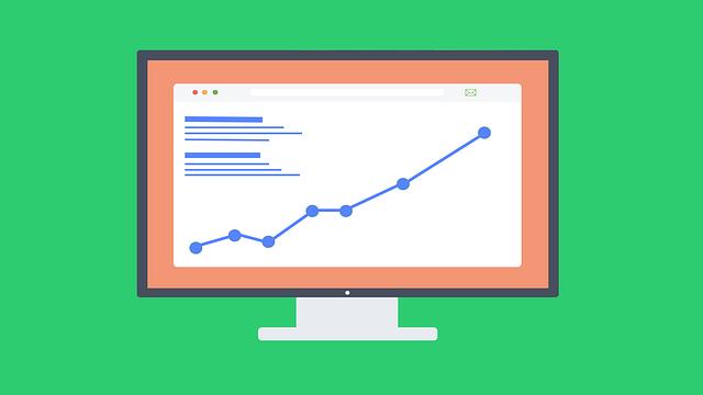 Specjalista w dziedzinie pozycjonowania sporządzi pasującametode do twojego interesu w wyszukiwarce.